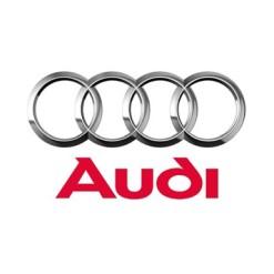 autónyitás, autózár nyitás, autózár javítás, autó nyitás, autó zárnyitás, autó zárjavítás, zárjavítás, zárnyitás, audi, audi nyitás