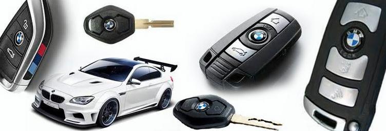 autónyitás, autózár nyitás, autózár javítás, autó nyitás, autó zárnyitás, autó zárjavítás, zárjavítás, zárnyitás