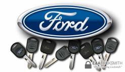 autónyitás, autózár nyitás, autózár javítás, autó nyitás, autó zárnyitás, autó zárjavítás, zárjavítás, zárnyitás, Fiat, Fiat nyitás