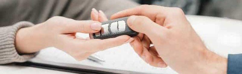 autónyitás, autózár nyitás, autózár javítás, autó nyitás, autó zárnyitás, autó zárjavítás, zárjavítás, zárnyitás, Lexus autónyitás, Lexus