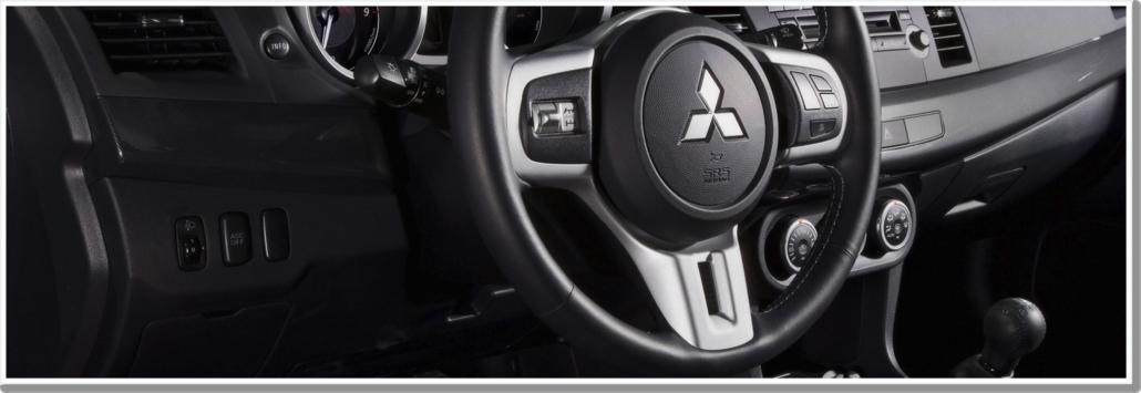 autónyitás, autózár nyitás, autózár javítás, autó nyitás, autó zárnyitás, autó zárjavítás, zárjavítás, zárnyitás, Mitsubishi autónyitás, Mitsubishi