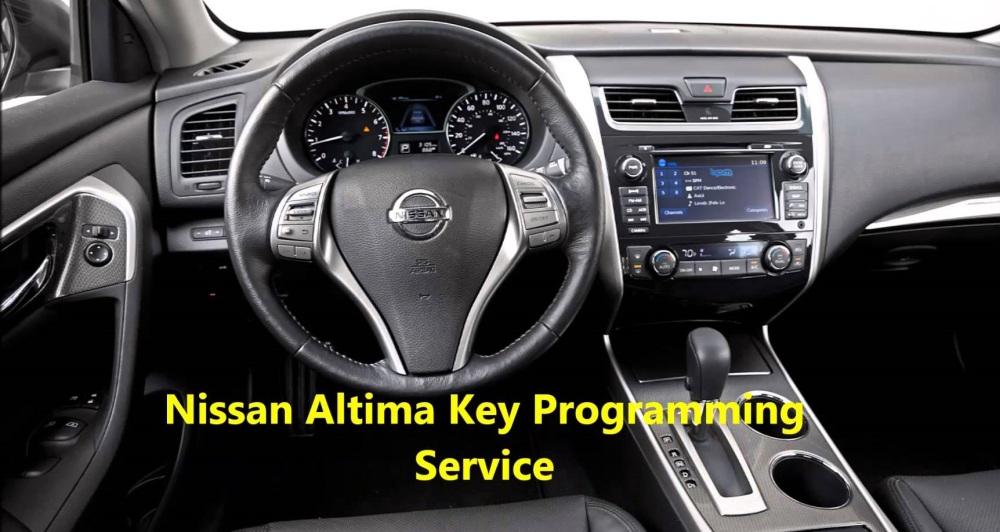 autónyitás, autózár nyitás, autózár javítás, autó nyitás, autó zárnyitás, autó zárjavítás, zárjavítás, zárnyitás, Nissan autónyitás, Nissan