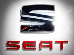 autónyitás, autózár nyitás, autózár javítás, autó nyitás, autó zárnyitás, autó zárjavítás, zárjavítás, zárnyitás, Seat, Seat nyitás