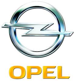autónyitás, autózár nyitás, autózár javítás, autó nyitás, autó zárnyitás, autó zárjavítás, zárjavítás, zárnyitás, Opel, Opel nyitás