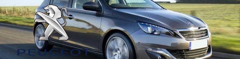 autónyitás, autózár nyitás, autózár javítás, autó nyitás, autó zárnyitás, autó zárjavítás, zárjavítás, zárnyitás, Peugeot, Peugeot nyitás