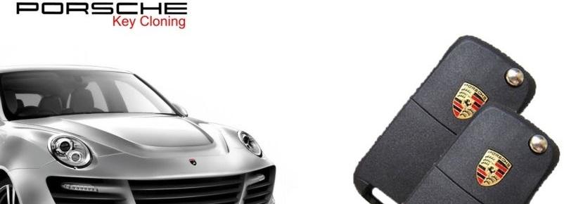 autónyitás, autózár nyitás, autózár javítás, autó nyitás, autó zárnyitás, autó zárjavítás, zárjavítás, zárnyitás, Porsche, Porsche nyitás