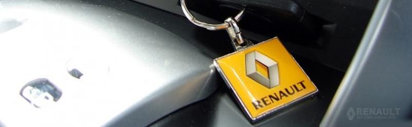 autónyitás, autózár nyitás, autózár javítás, autó nyitás, autó zárnyitás, autó zárjavítás, zárjavítás, zárnyitás, Renault, Renault nyitás