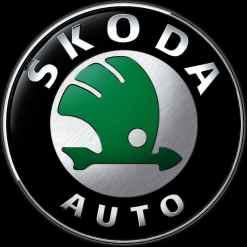 autónyitás, autózár nyitás, autózár javítás, autó nyitás, autó zárnyitás, autó zárjavítás, zárjavítás, zárnyitás, Skoda, Skoda nyitás